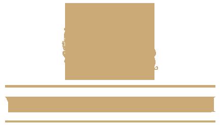 villa-triptih-logo