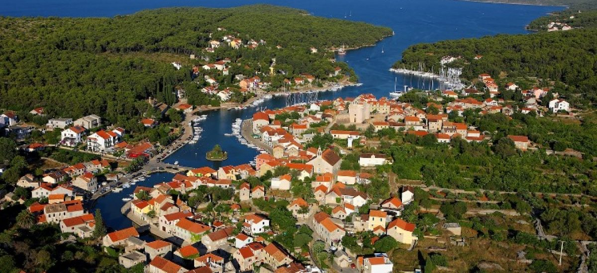 Croatia_Islands_Hvar_Vrboska