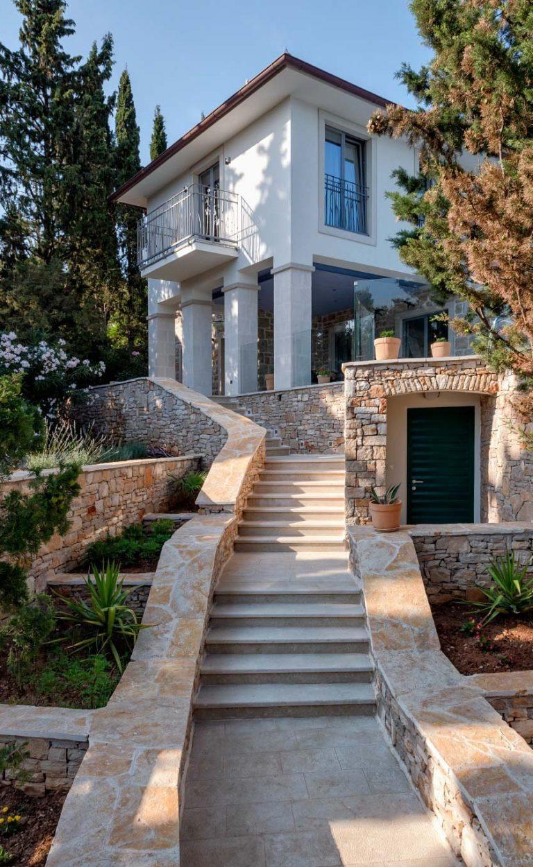 villa-triptih-hvar-exterior-gallery-5
